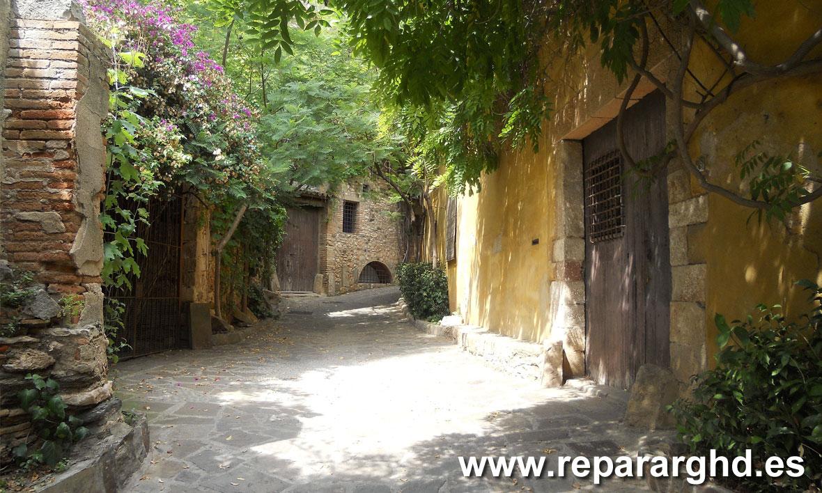 Reparar GHD en Esplugas de Llobregat