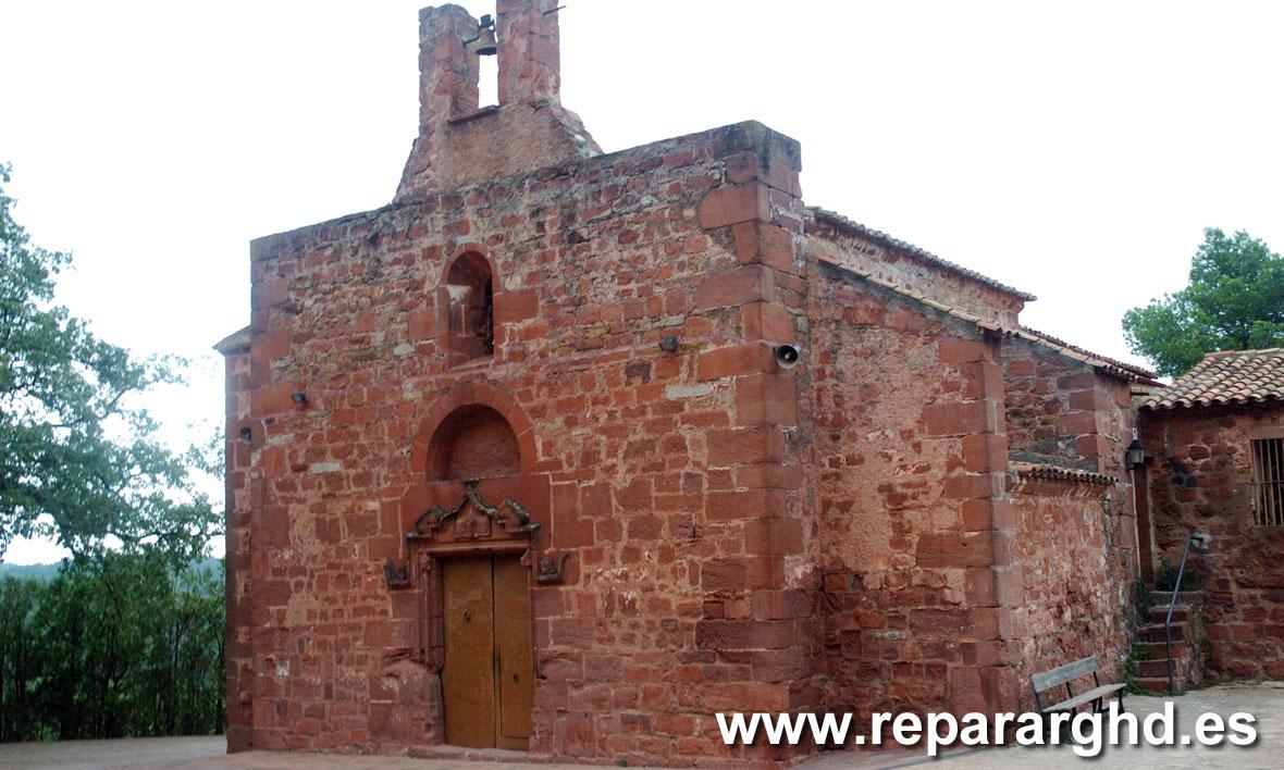 Reparar GHD en Gavá