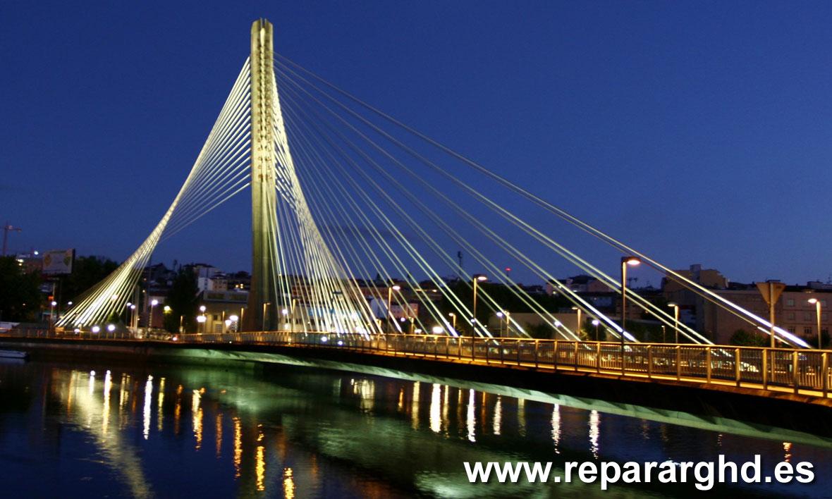 Reparar GHD en Pontevedra