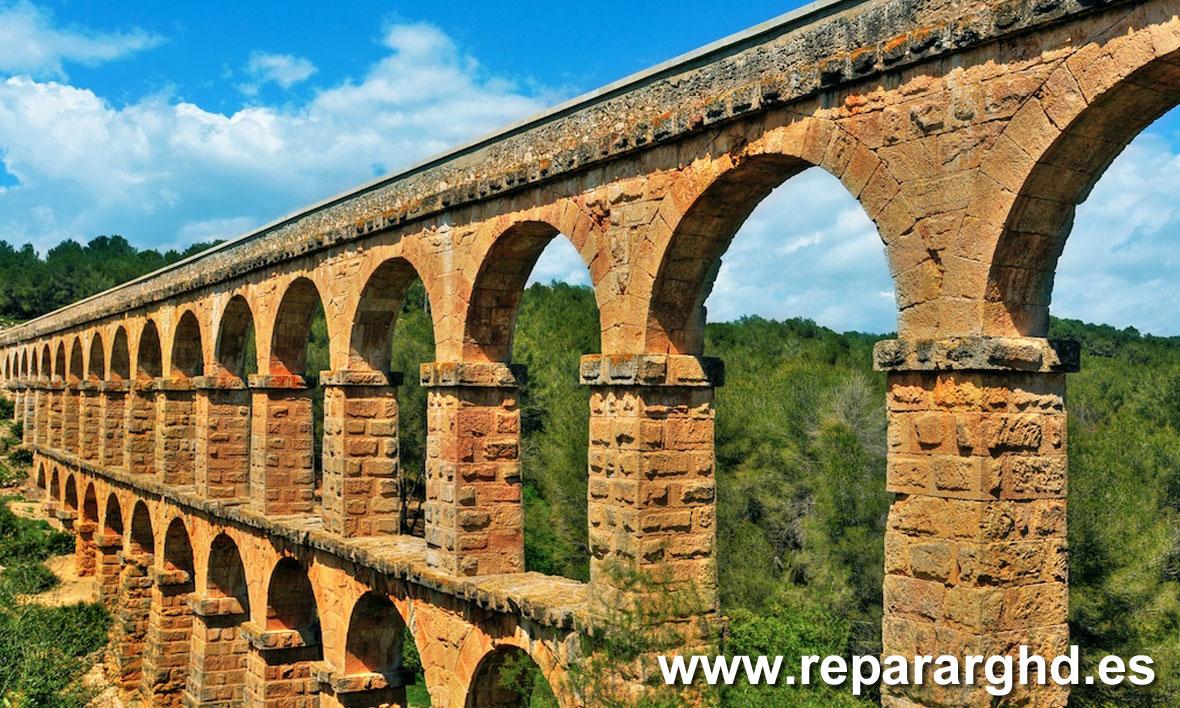 Reparar GHD en Tarragona