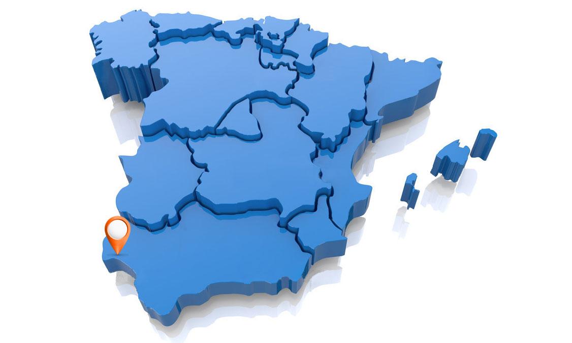 Reparar GHD en Huelva