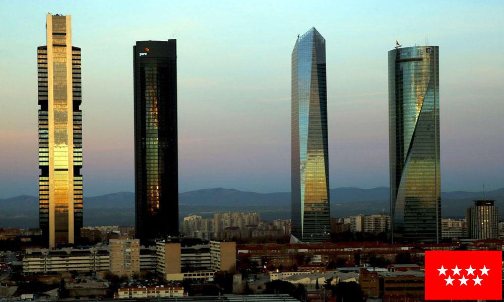 Servicio Técnico GHD en Madrid